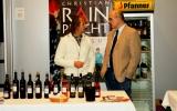 Weinmesse Hörbranz