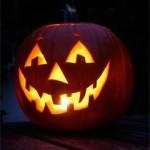 Sonderaktion Hallowein in der Weinremise Hörbranz
