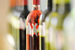 Histaminfreier Wein bei der Weinremise Hörbranz